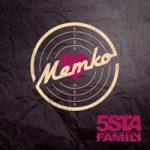 5sta family — Метко