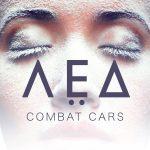 Combat Cars — Лёд