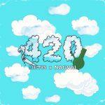 METI$ & Nagval — 420