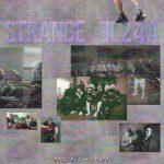 Strange — Y