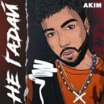 Akim — Не гадай