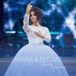 ANIVAR & FatCat — Сердце пополам