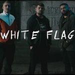 Czar & Zarrus, Kalibah — White Flag