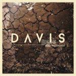 DAVIS ОУ74 — Вода растеклась