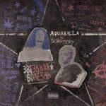 dorydory & AQUAKILLA — Lils limes freestyle