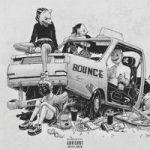 Элджей — Bounce