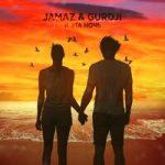 Gurdji & Jamaz — И эта ночь