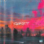 I-RON — Sunset
