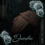 Jandro — Разве это слабость?