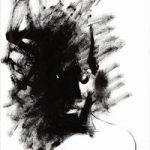масло черного тмина — demo