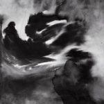 масло черного тмина — тысячу раз спокойной ночи