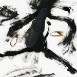 масло черного тмина — умереть в другой день