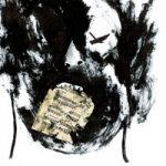масло черного тмина — я не напишу ни строчки