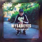 MYSADEYES — Ромашки