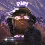 OGee & Kabir Trey — Pain