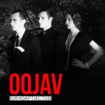 OQJAV — Киноартистов