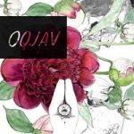 OQJAV — Листики