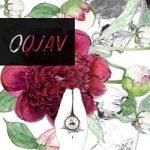 OQJAV — Романс
