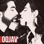 OQJAV — Спектакль