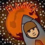 PLAVNCK — Тень