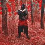 Skabbibal — И снова маска в крови