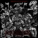 Skabbibal — In This Darkness