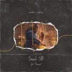 Smock SB & Bonapart — Красавица и чудовище