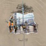 Smock SB — Не плачь