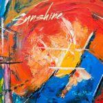 TeeMur — Sunshine