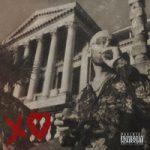 The Bronks — XO