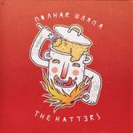 The Hatters — Наружу изнутри