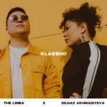 The Limba & Дильназ Ахмадиева — Классно