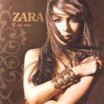 Зара – Я умножаю на любовь