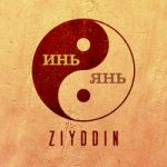 Ziyddin — Инь и янь