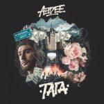 Aedee feat. Жак Энтони – Моё шоу