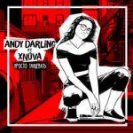 AnDy Darling & XNOVA — Просто танцевать