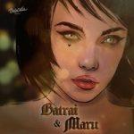 Batrai & MARU – Дама драма