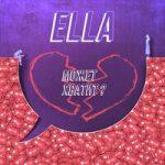 Ella — Может хватит?