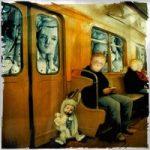 Hawaiian Sadness — Начинка для мистера куклы