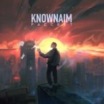 KnownAim — Рассвет