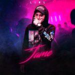 LINL & LXE – Jame