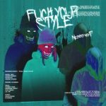 Neonboy/Night — Доуп