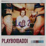 Playboidaddi & Goody & ПАШКА — Числа