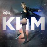 Redgi — Ким