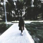 shawy — Осень