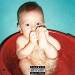SNK — BabyBrokeLove