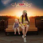 sozONik — Письмо дочери