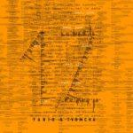 Tanir & Tyomcha — 1, 2