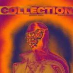 Ton¥ Diamond feat. DarkSideRecords OOO &  REDPLUG — COLLECTION