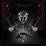 Drummatix — Дело нескольких минут
